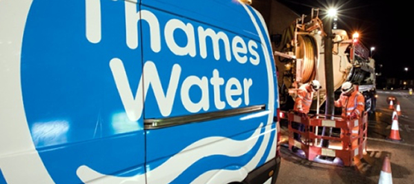 Operational Planning & Optimisation Tool for Thames Water